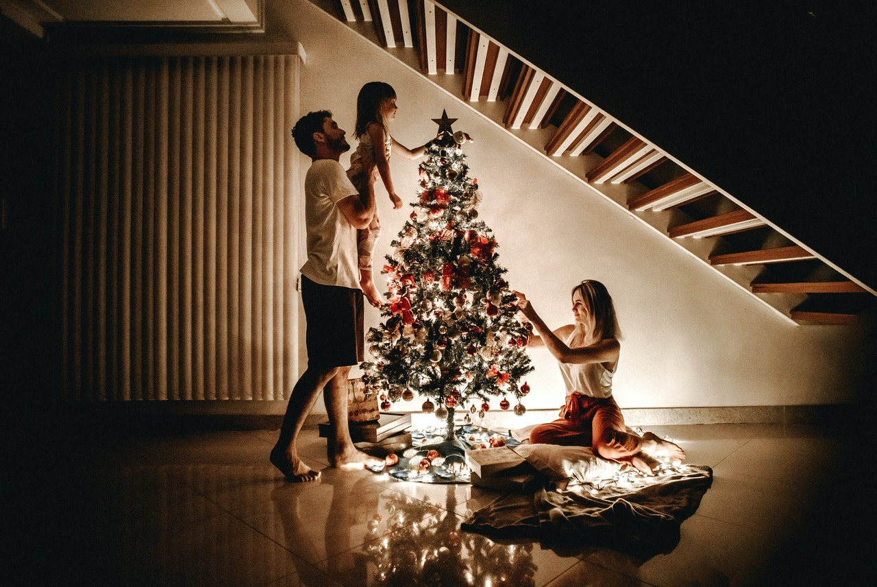 Holidays and well-being: activities to relax